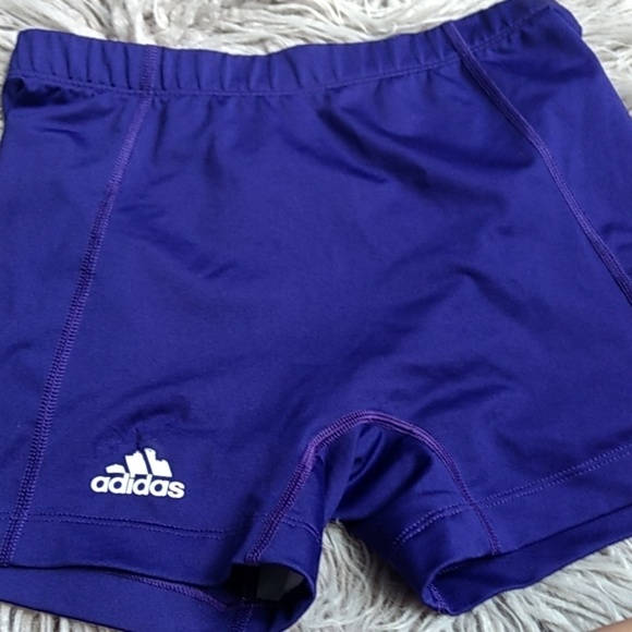 adidas Other - Workout shorts